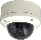 CCTV Security Camera Picture