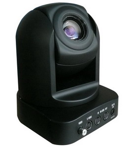 Video Conference PTZ Security Camera Thumbnail