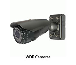 WDR Cameras Pic