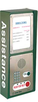 Pole-mounted-Emergency-communication-unit-jpg