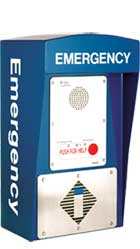 Pole-mounted-Emergency-communication-system-jpg4