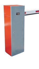 Lift Arm Barrier Gate