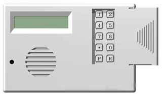 Automatic Alarm cell phone dialer